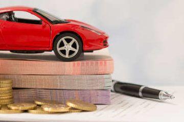 finanziamenti-auto