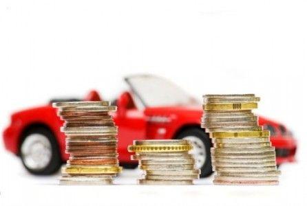 finanziamento-auto