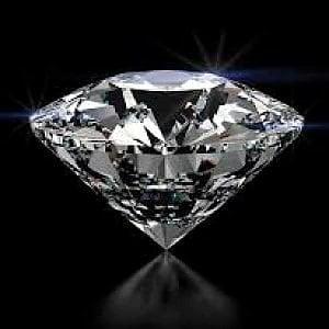 investire in diamanti been rifugio