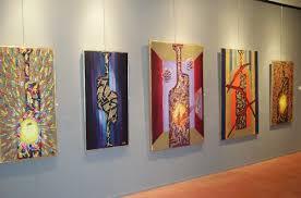 investire in opere d'arte bene rifugio