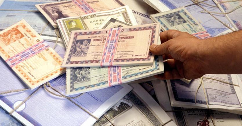 obbligazioni statali