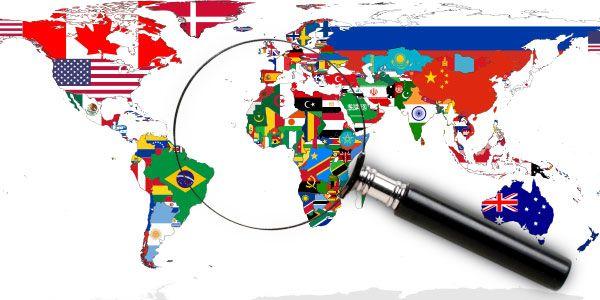 paesi-black-list