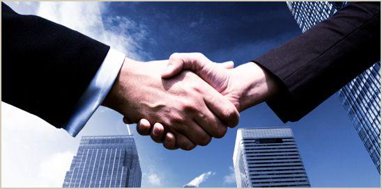 professione-agenti-e-broker