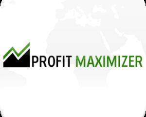 profit-maximizer