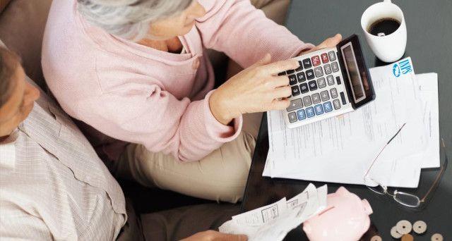 rimborso pensioni