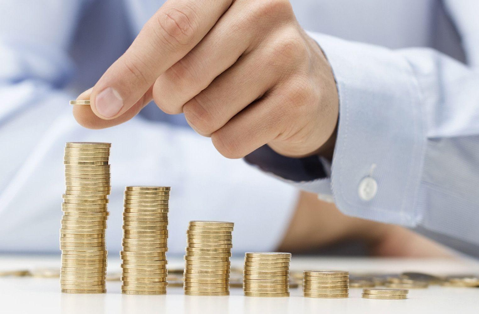 rimborso_cessione-del-quinto-stipendio