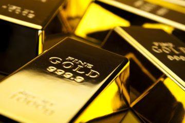 valori oro