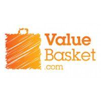 valuebasket-logo