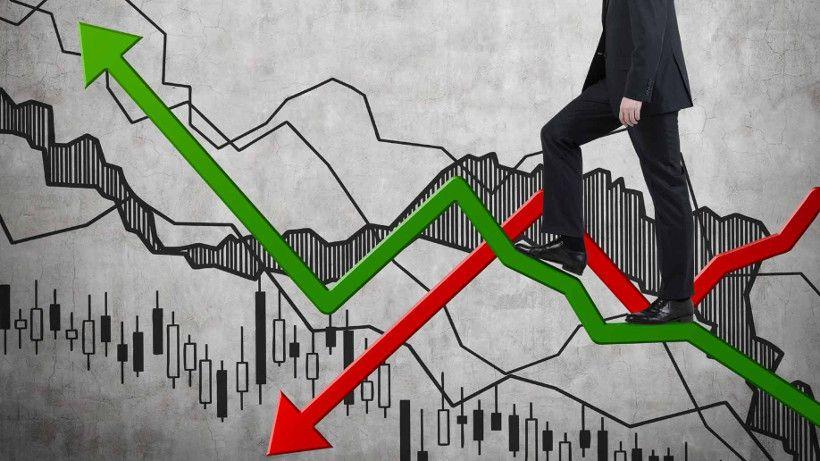 volatilità-investimenti