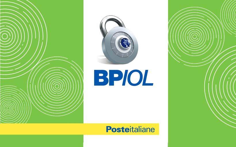 BancoPosta-Impresa-Online sicurezza