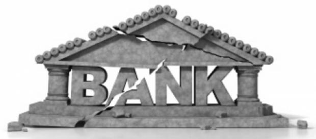 bail-in banca