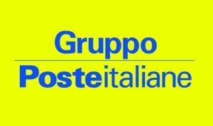 bancoposta-impresa-on-line gruppo poste italiane