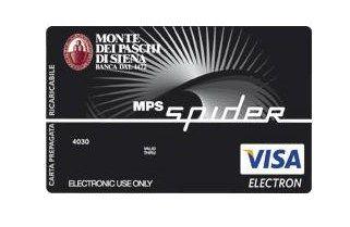 mps-monte-paschi-carta-credito-spider