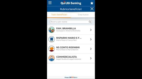qui-ubi-banking