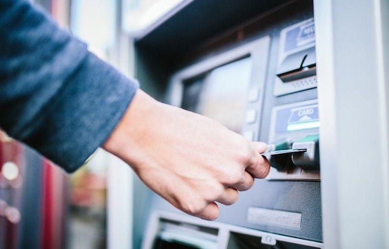 salvare banche con bail in