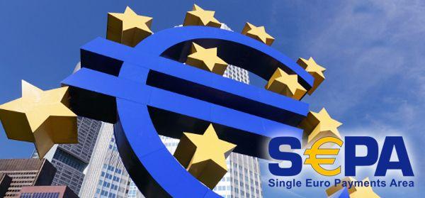 Euro-sepa