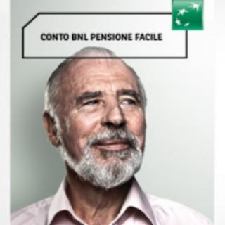 Conto-BNL-pensione-facile