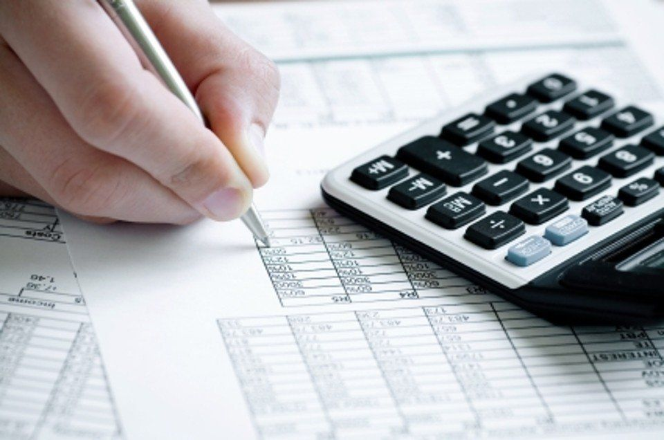 bilancio-familiare