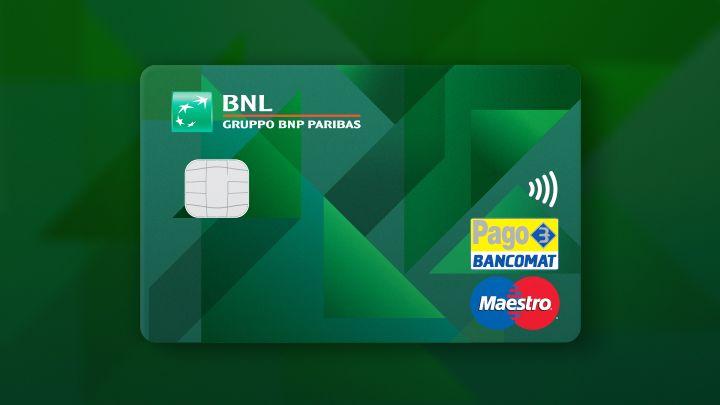 bnl_Carta-di-credito mastercard