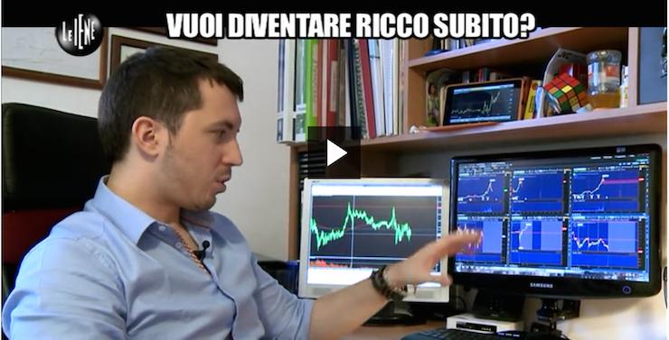 le-iene-matteo-viviani-forex-opzioni-binarie-trading-online