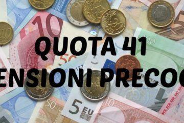 pensioni-precoci