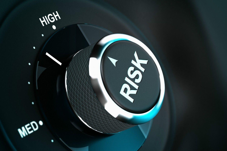 rischio aziendale