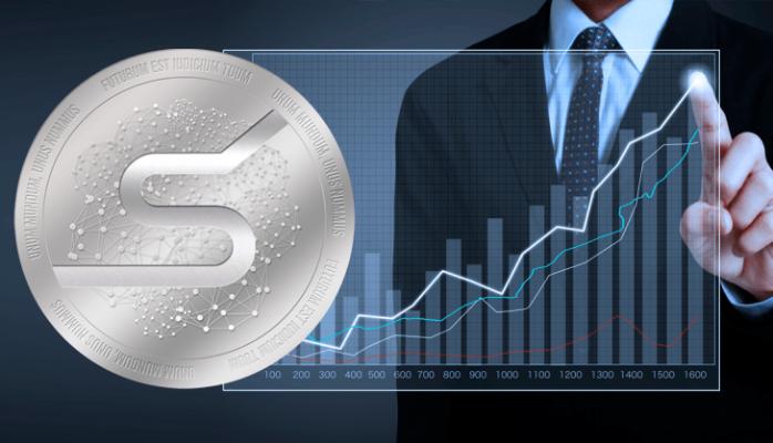 coinspace promotori