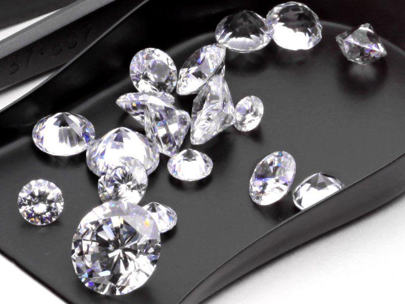 diamanti da investire