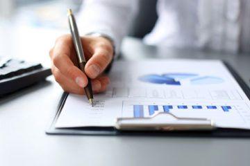 gestione spese aziendali