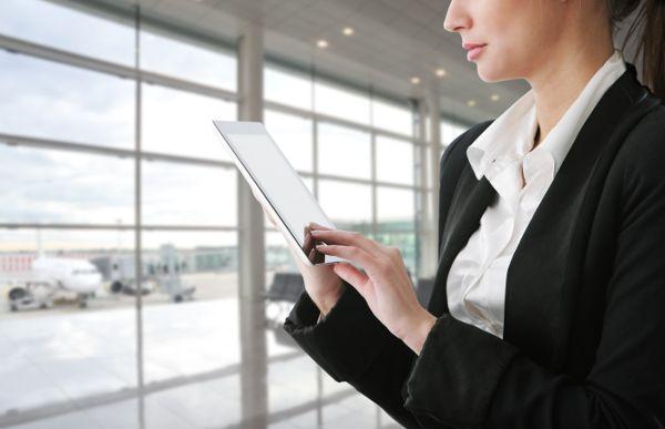 gestione digitale spese d'azienda