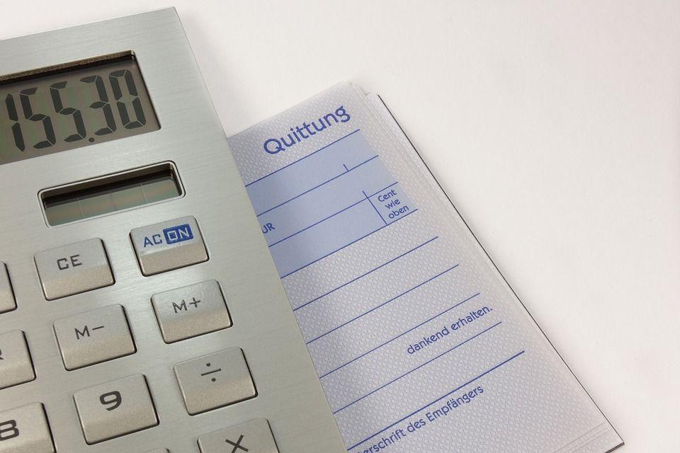 pagamento rimessa diretta