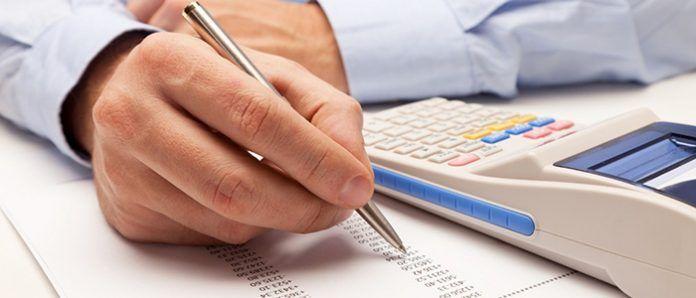 registrazione in bilancio TFM