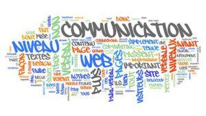 comunicazione online