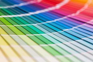 palette-colori-rgb