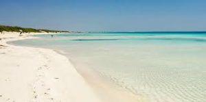 pescoluse-maldive-salento
