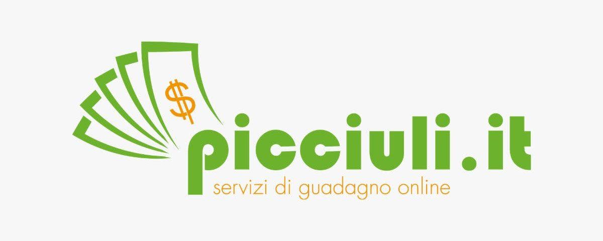 picciuli.it-logo