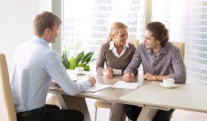 prestiti-cambializzati-a-domicilio-2