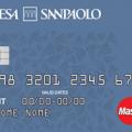 carta di credito intesa san Paolo