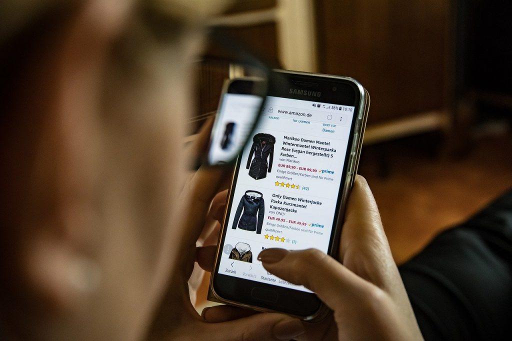 comprare online senza carta di credito