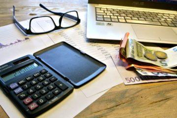 assicurazione dichiarazione dei redditi 730