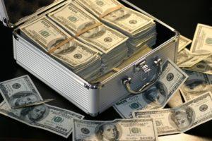 4 money-1428594_1920