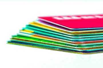 credit-cards-185069_1920