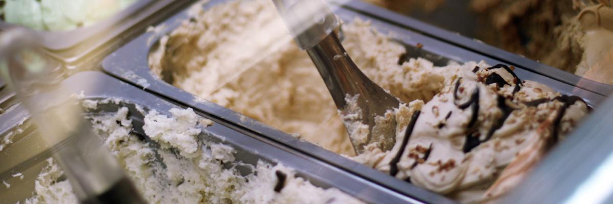 1 gelato-packaging-idee-originali
