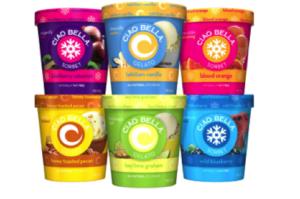 2 idee-confezioni-gelato